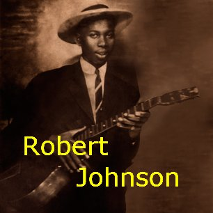 the life of robert johnson the king of the delta blues singers Searching for robert johnson: the life and legend of the king of the delta blues singers [peter guralnick] on amazoncom free shipping on qualifying offers robert johnson , while probably the most influential of all blues guitarists, is also one of the most obscure recognized as an.